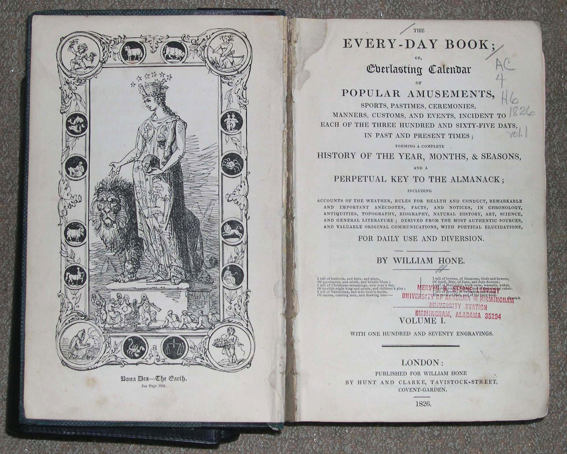 essays by william cobbett Romanticism and conspiracy export: csv table of contents about this volume essay william cobbett and the politics of system kevin gilmartin, california.